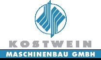 kostwein logo
