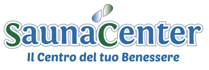 logo sauna center